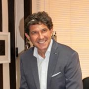 CARLOS JAVIER OTERO GONZALEZ