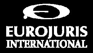 eurojuris-white_transp
