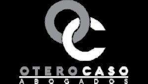 logo_otero_eurojur